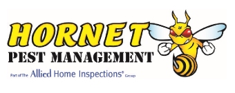 Hornet Pest Management
